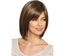 Amore Wig Veronica 2613