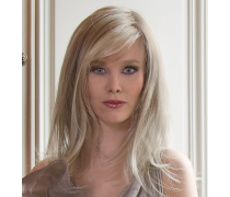 Woman Wig Affair - Only Store-