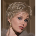 Air Hair Wig Collection Society -Only Store-