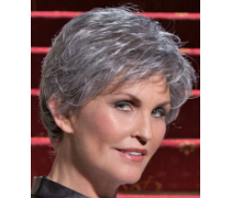 Hair Society Collection Wig Posh -Only Store-
