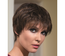 Hair Society Collection Wig Aura--Only Store-