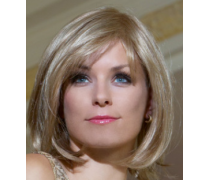 Woman Wig Icone - Only Store-