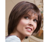 Woman Wig Shape -Only Store-