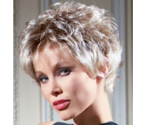 Hair Society Collection Wig Zoom -Only Store-