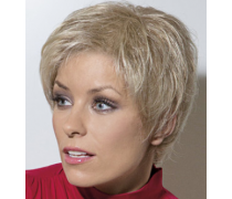 Woman Wig Select  -Only Store-