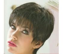 Peluca Mujer Corsica