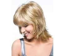 René of Paris Wig Bailey 2346