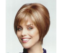 Amore Wig Emily 2551