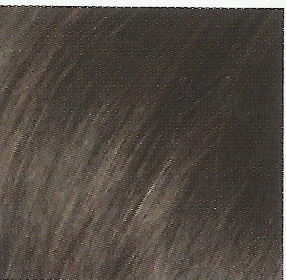 2-4 castaño oscuro