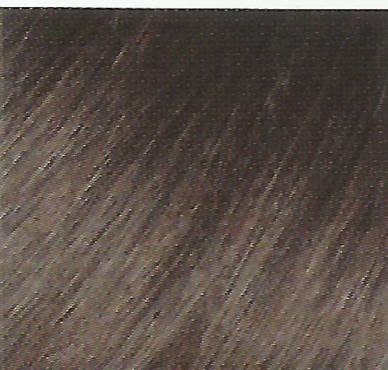 4-6 castaño oscuro - medio mechado